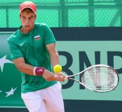 tenis_Andreev