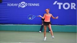 tenis_VIKI_Tomova_20